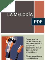 LA MELODIA.pdf