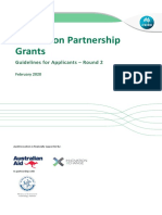 200207-Grants-Guideline-Round-2-FINAL