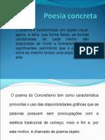 poesiaconcreta-150524193457-lva1-app6892