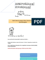 Minggu 1 Tranformasi Informasi.pptx