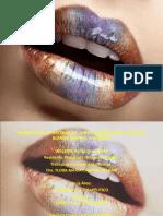 anatomia labio paladar
