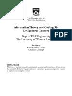 chapter4 (2).pdf
