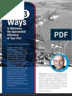 3-ways-to-maximise-operation-efficiency_MsH3bFkogZW9jrYczaVULRzexov7Aiu8n1EXZJts