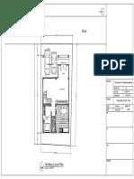 20200205- ARCHI DWG- 2 ST RESIDENTIAL BULD- HLAING TWP A-XXX PL (A4) (1)