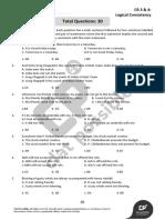 CR3.pdf