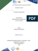 Fase 1_estudio de caso_Adriana Guerra