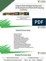 Global Partnership of Palm Oil.pdf