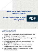 dessler_hrm12e_ppt_01_revised