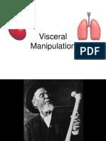 Visceral 1 (liver & Gallbledder).pdf