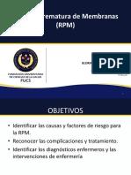 Ruptura Prematura de Membranas.GPP.pdf