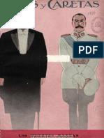 Caras y caretas (Buenos Aires). 5-10-1935, n.º 1.931.pdf