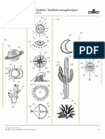https___www.dmc.com_media_patterns_pdf_PAT0261.pdf