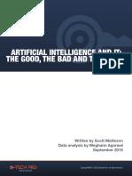 ArtificialIntelligenceReport~.pdf