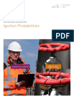 IOGP-Report 434-06-1 - Ignition Probabilities