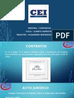 Clase1 - CONTRATOS.pptx