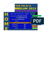 aplikasi raport sd kur 2013 kelas 123.xlsx
