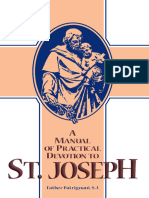 A MANUAL OF PRACTICAL DEVOTION.epub