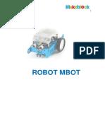 Información Robot MBOT.pdf