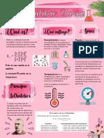Infografia equilibrio quimico (2)