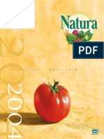 calendarionatura2004