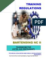 35938564-BARTENDING-NC-II.doc