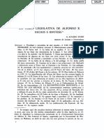 Dialnet-LaObraLegislativaDeAlfonsoXHechosEHipotesis-134473.pdf