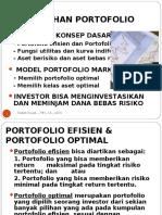 Pemilihan-portofolio1