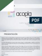 ACOPLA_Presentación Campamentos.pdf