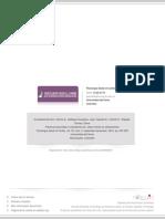 artículo_redalyc_21349352001.pdf