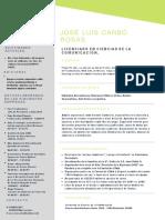 CV José Luis Carbó 2019 (1)-2