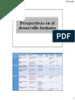 Perspectivas_en_el_desarrollo_humano