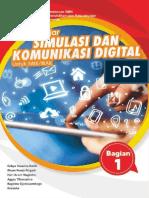 BUKU SIMDIG 1 EDIT.docx