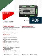 InteliDrive-BaseBox-Datasheet_1