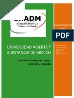 KFRE_U3_A4_FAMF.docx
