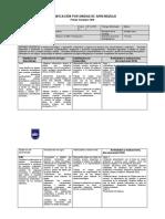 planificacion unidad cero2020tecnología sextos básicos A_B (1)1