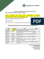 programação-prevista_ARE-e-FRJL-2019.pdf