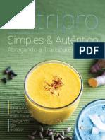 nutripro_magazine_simple-e-authentic