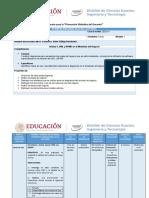 01- Planeación didáctica del Docente_U3_2020-S1.docx