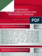 PENDIDIDIKAN KEWARGANEGARAAN DAN MASYARAKAT MADANI.pptx