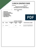 PROTOCOLO ESTETICA POP.doc