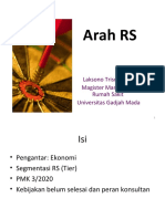 Arah-RS-pasca-JKN