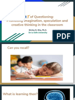 Art-of-Questioning-Dr.-Dita.pdf