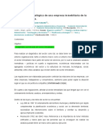 365009559-Plan-Estrategico-Para-Pequenas-Inmobiliarias.docx