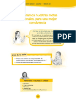 SEXTO_GRADO_U1_comu_sesion_08.pdf