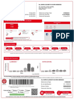 FacturaClaroMovil_201909_1.19963235.pdf