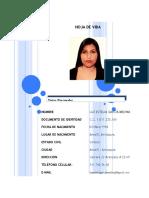 HOJA DE VIDA ESTELIA ACTUALIZADA.doc