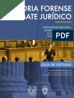 OratoriaForenseyDebateJuridico.pdf