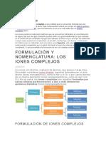 IONES COMPLEJOS.docx