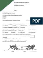 322703983-PRUEBA-7-Fuerza.docx