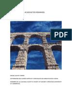 ACUEDUCTOS_ROMANOS.pdf